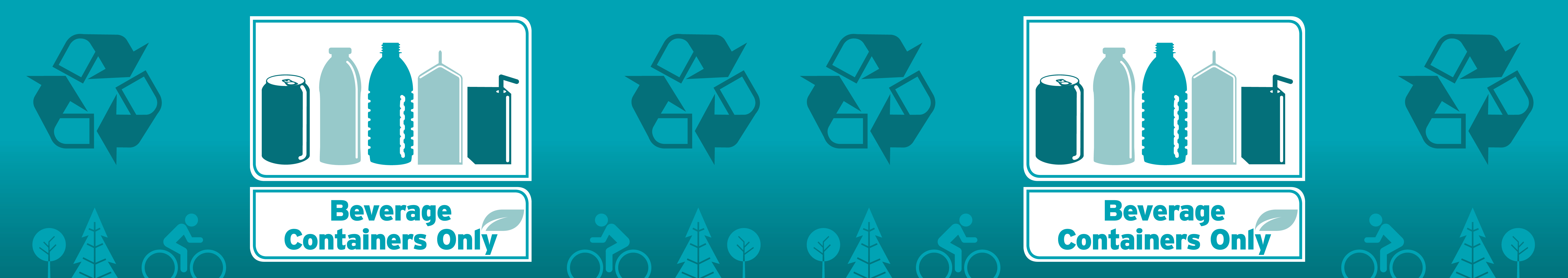Sustainability at Red ...